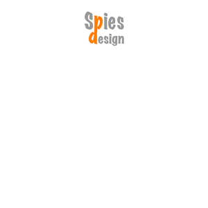 Spies Design
