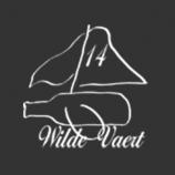 Wildevaert