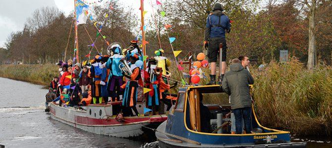 Site Sinterklaas